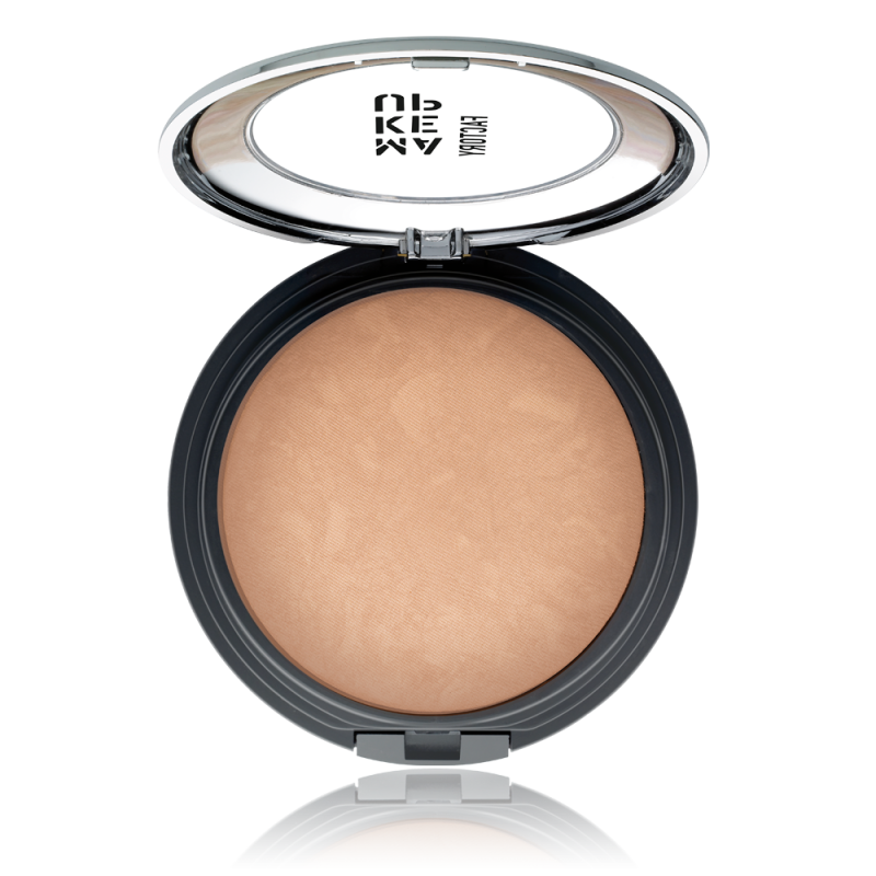 MUF Touch of tan Bronzer /10