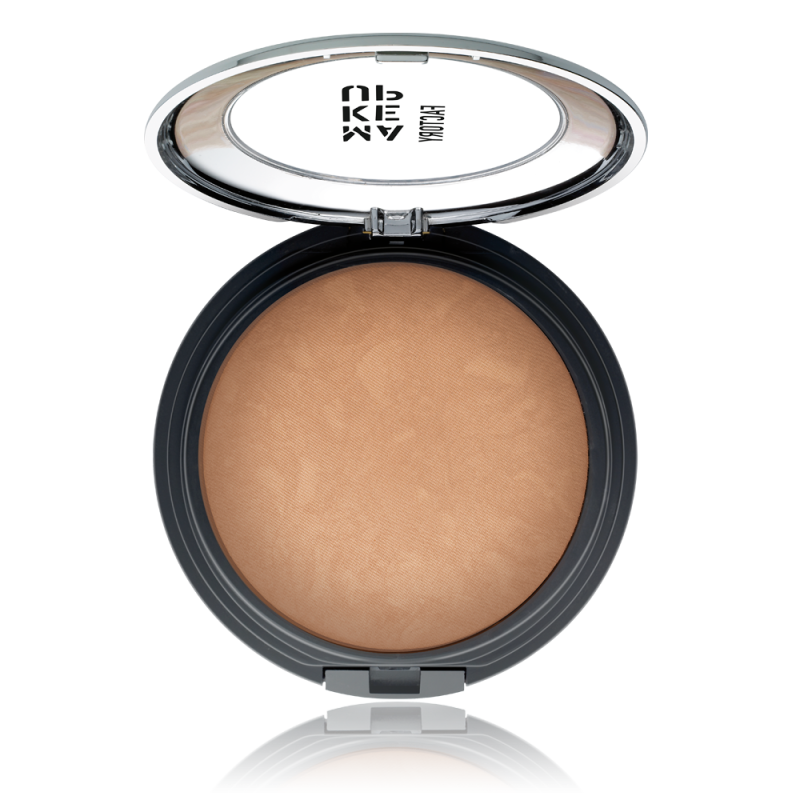 MUF Touch of tan Bronzer /15