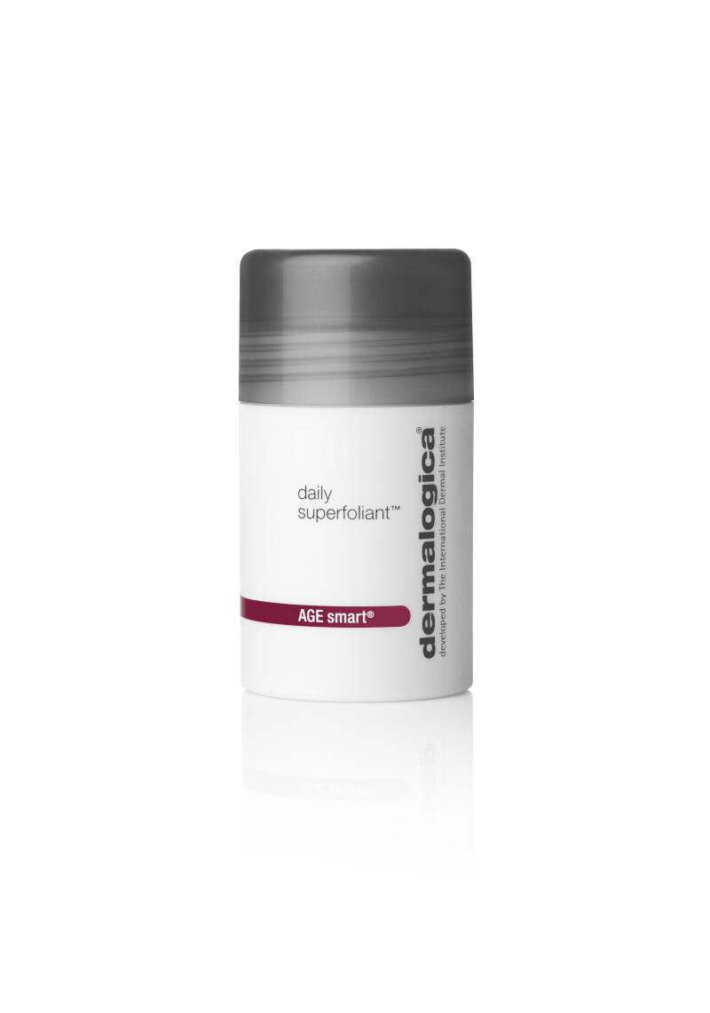 Daily Superfoliant