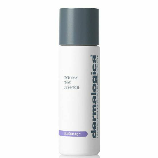 UltraCalming Redness Relief Essence