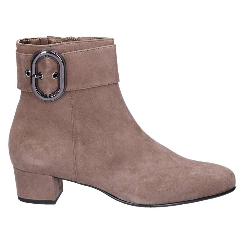 Hassia Art.: 116.85.0016 / 3076  Taupe