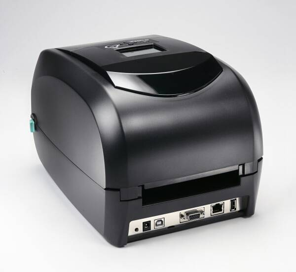 Godex RT700i Transfer