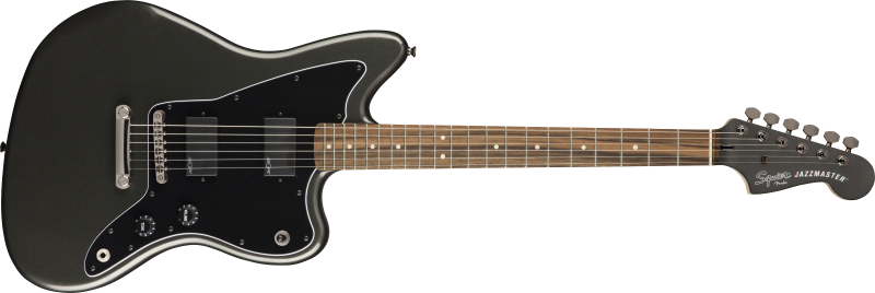 CONTEMPORARY ACTIVE JAZZMASTER® HH ST
