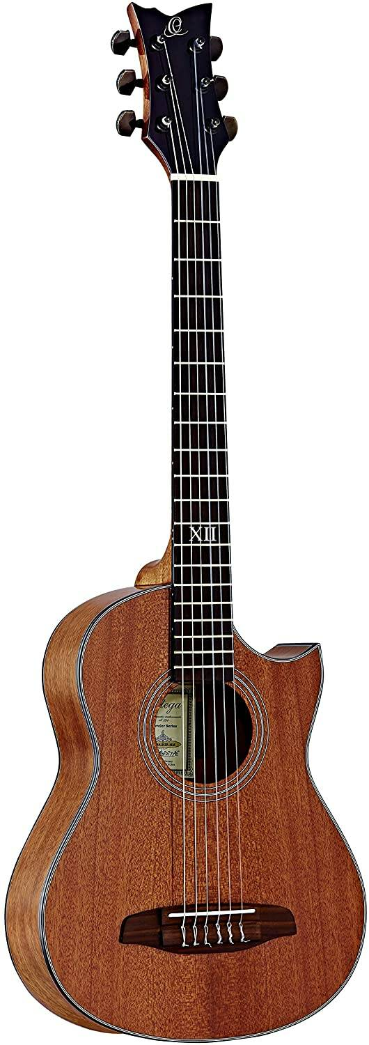Ortega Guitars NL-WALKER-MM