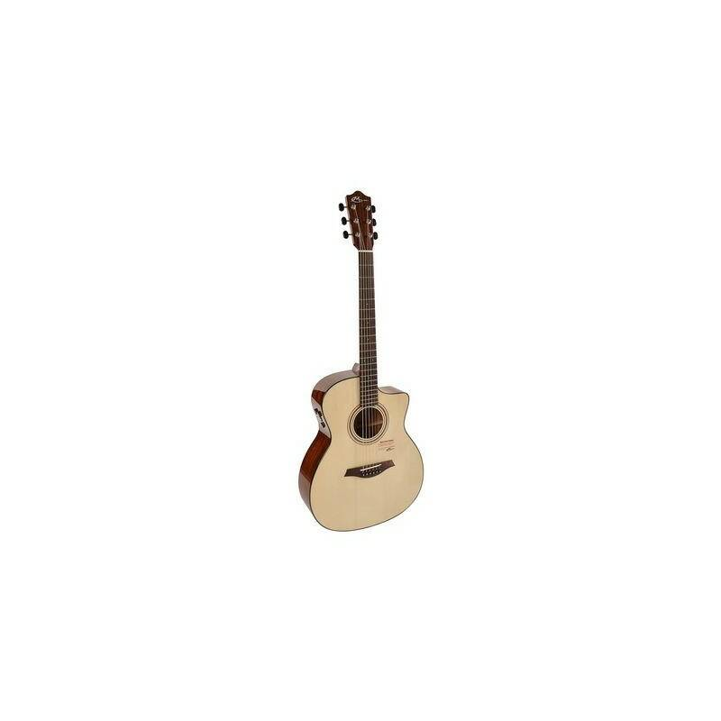 Mayson Luthier Series m1 sce