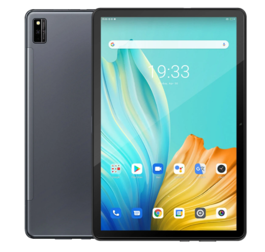 * BLACKVIEW * TAB 10   10.1 inch   OCTA core   4/64gb   Android 11