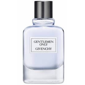 Givenchy - Gentlemen Only - edt 50 ml