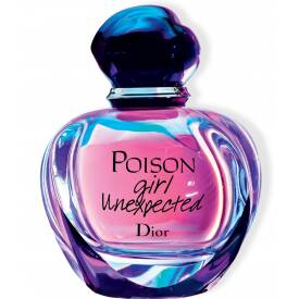 Dior - Poison Girl Unexpected - edt 100 ml