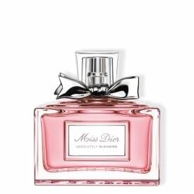 Dior - Miss Dior Absolutely Blooming - edp 50 ml
