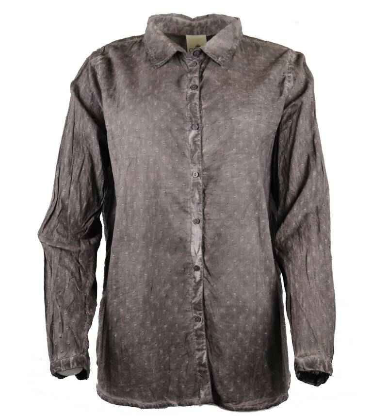 Bluse ONCE 71239