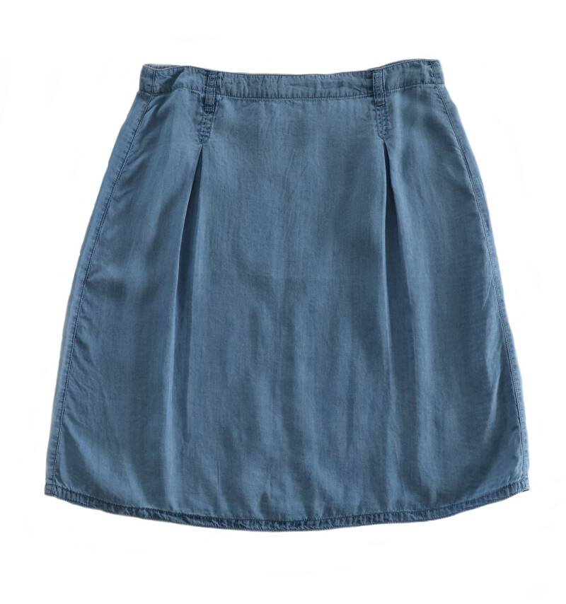 Friendtex Rock in denim Look 64086 (UVP. 55,00)