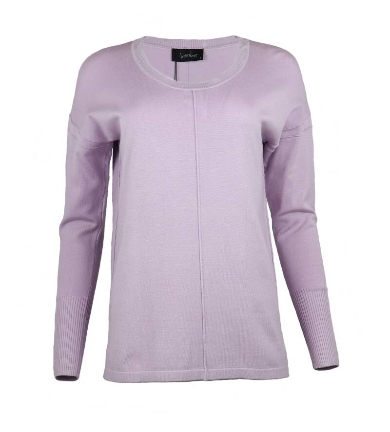 Intown Pullover in Lila 1622620 (UVP. 59,95)