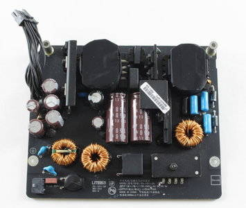 Voeding power supply voor Apple iMac 27-inch A1419