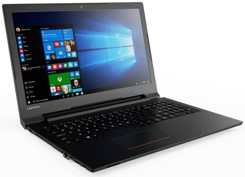 Lenovo  core i5 4GB DDR4 256GB SSD FULLHD school laptop.