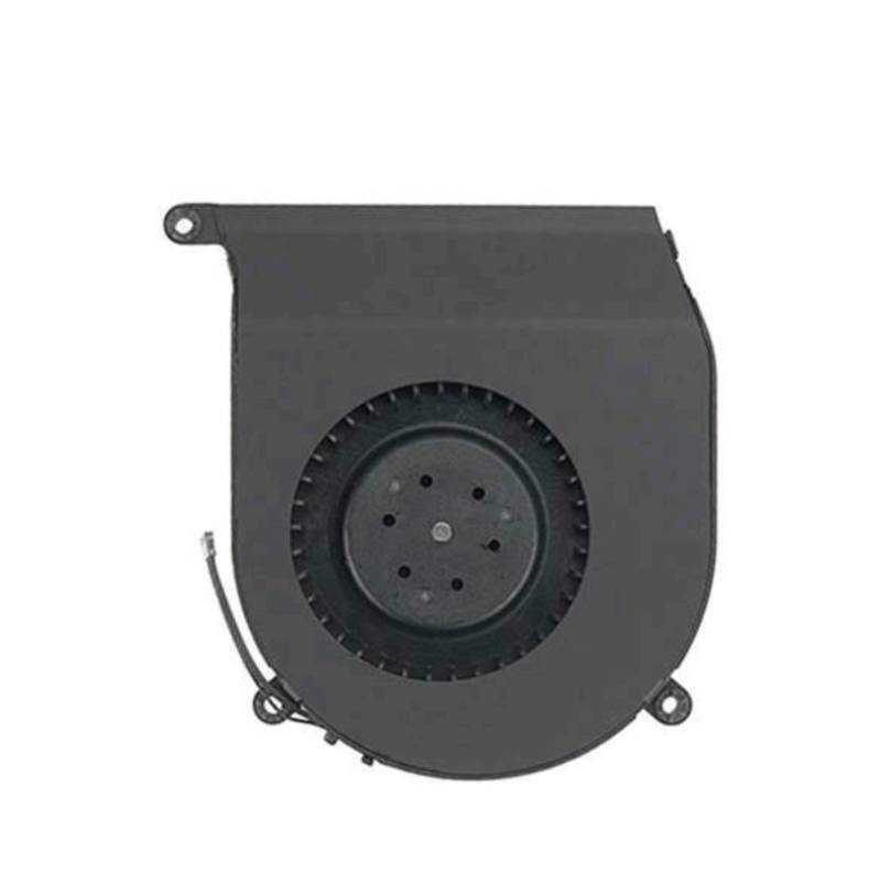 Ventilator Fan Mac mini A1347 2010 tot 2014