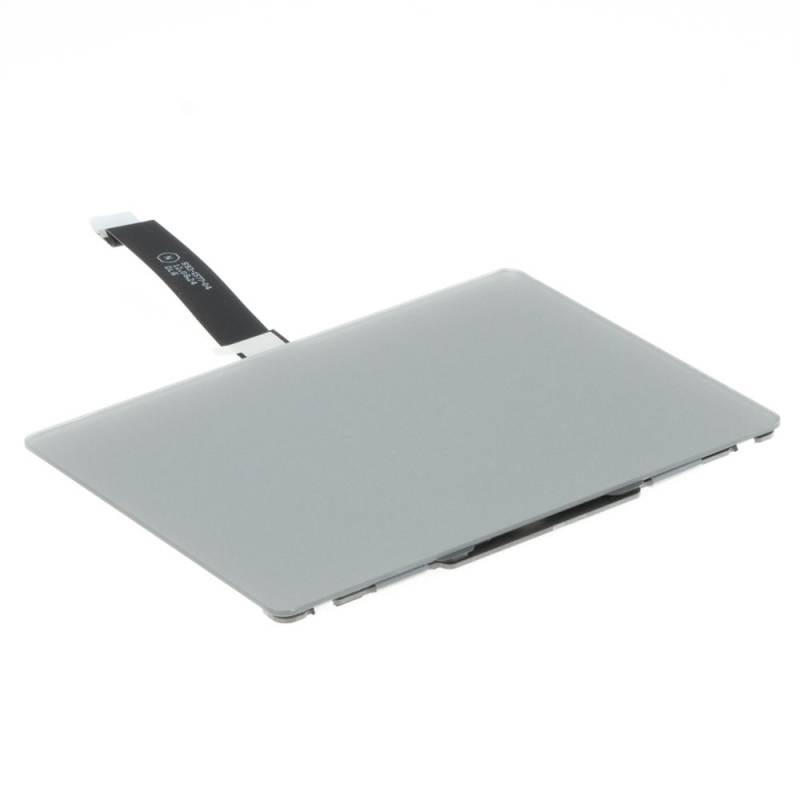 MACBOOK PRO A1278 TRACKPAD (MID 2009 – 2012)