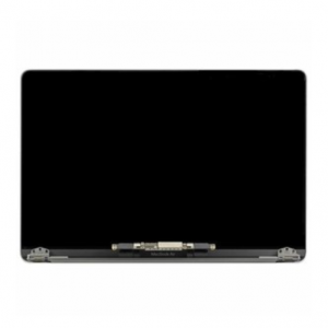 "Compleet LCD assembly 13"" Macbook Air A1932 Space Grey 2018,2019 en 2020"