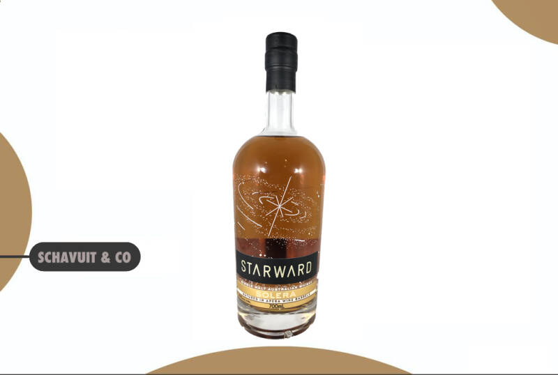Starward Solera | Whisky