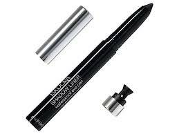 Shadow liner black