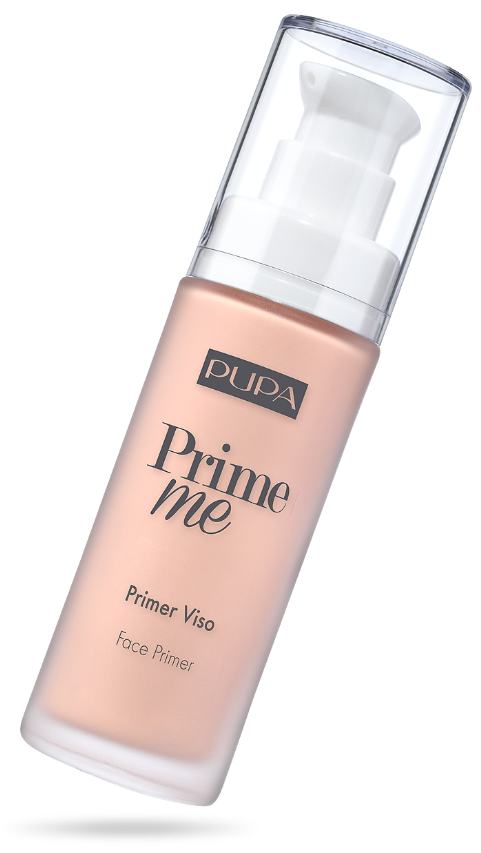 Corrective Face Primer - Dull-looking Skin