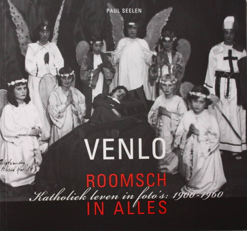 Venlo Roomsch in alles