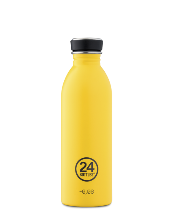 24Bottles drinkfles 500ml