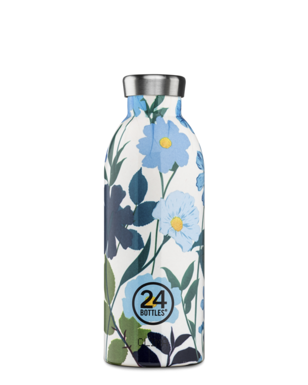 24Bottles thermos 500ml