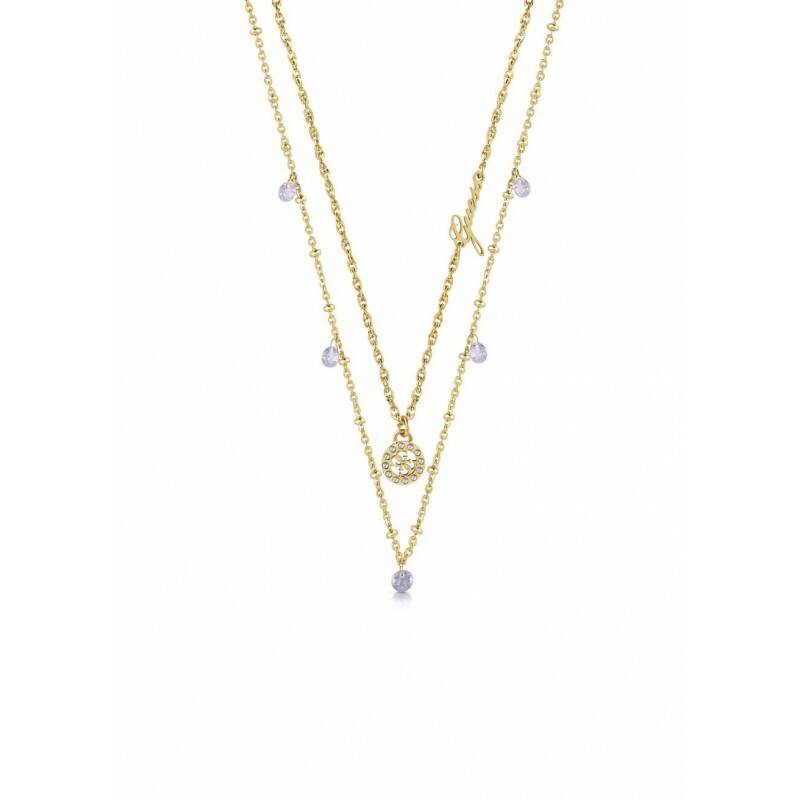 Ketting Guess NEW