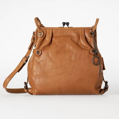 Cross body bag - Aunts & Uncles