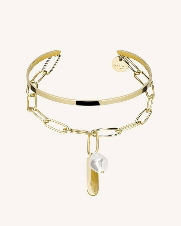 Armband Rosefield The Jane