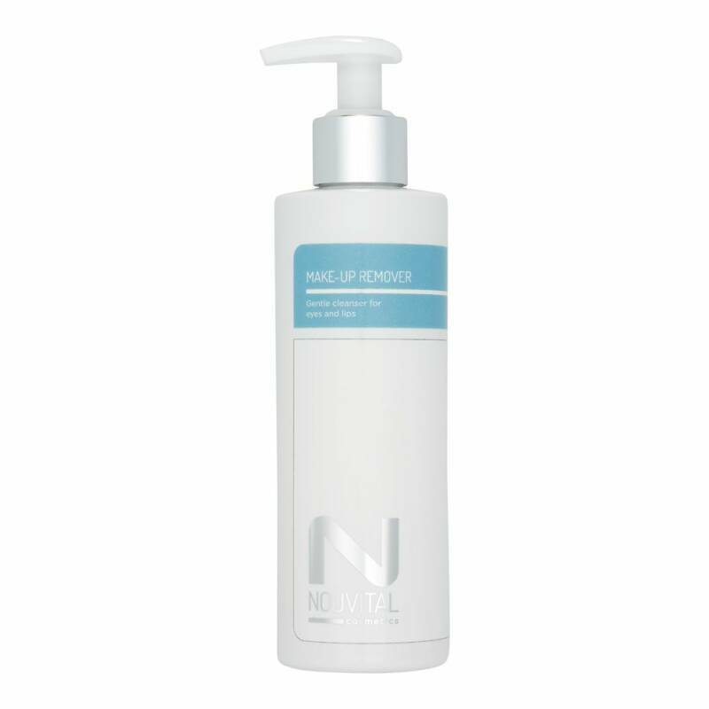 Make-up Remover - 250ml