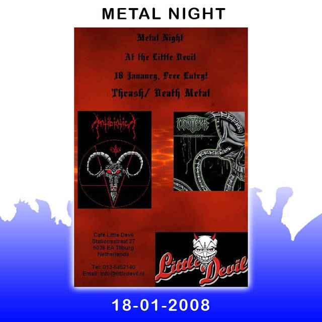 Avatar-Event-01---Metal-Night.jpg