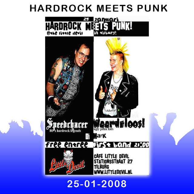 Avatar-Event-02---Hardrock-Meets-Punk.jpg