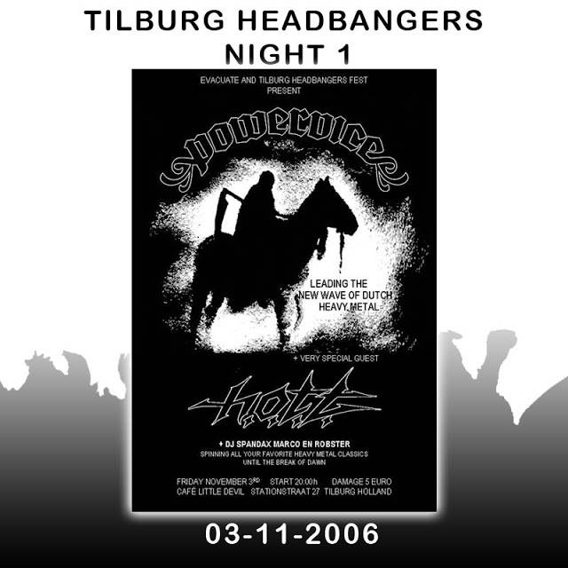 Avatar-Tilburg-Headbangers-Night-1.jpg