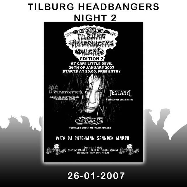 Avatar-Tilburg-Headbangers-Night-2.jpg