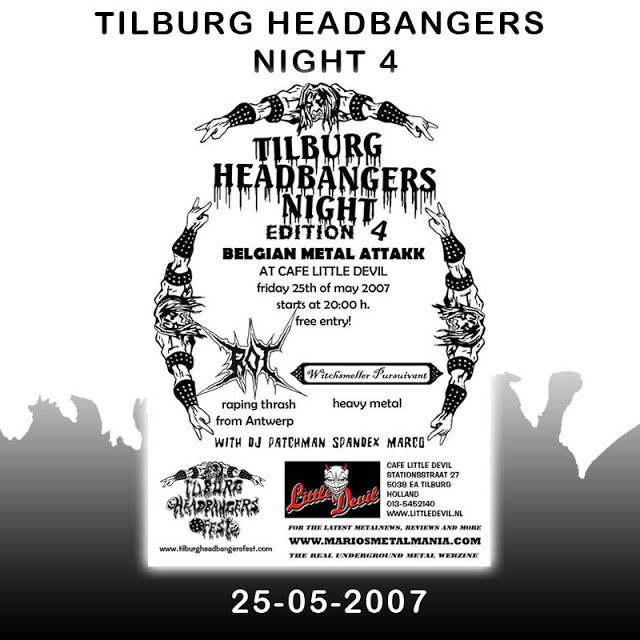 Avatar-Tilburg-Headbangers-Night-41.jpg