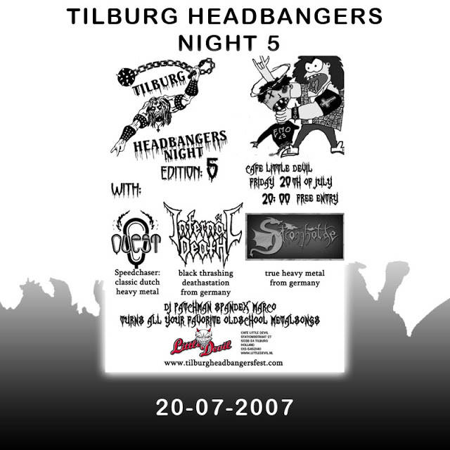 Avatar-Tilburg-Headbangers-Night-5.jpg