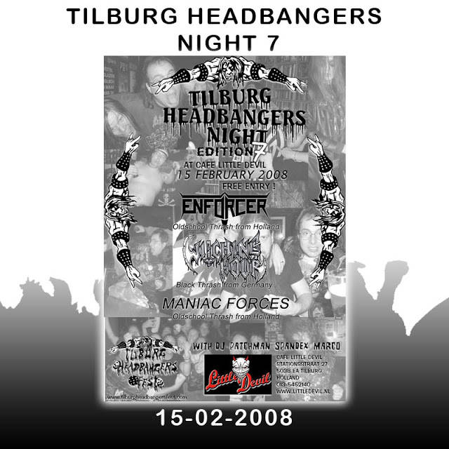 Avatar-Tilburg-Headbangers-Night-7.jpg