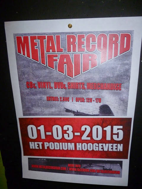 MetalRecordFairHoogeveen01.jpg