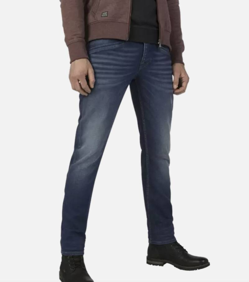 PME Legend CURTIS RELAXED FIT Jeans 8091