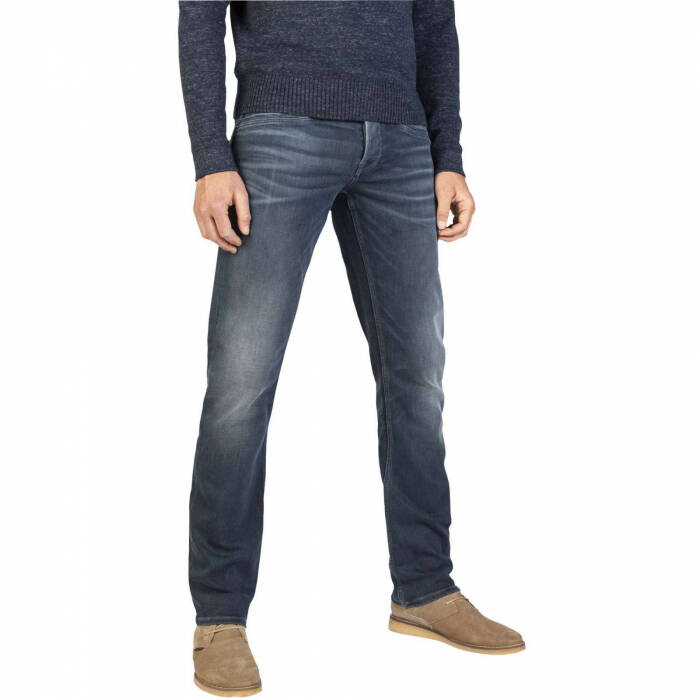 PME Legend CURTIS Jeans RELAXED FIT HW8092