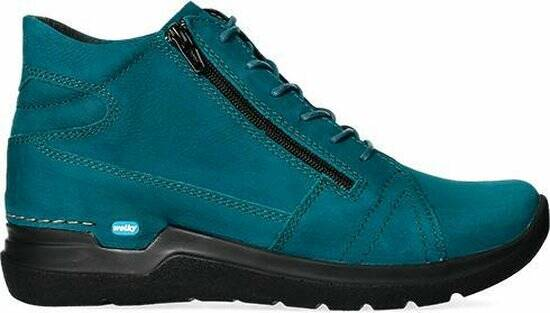 Wolky boot CW1036