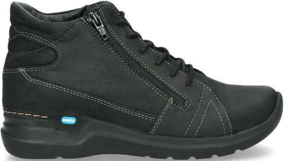 Wolky boot CW1005