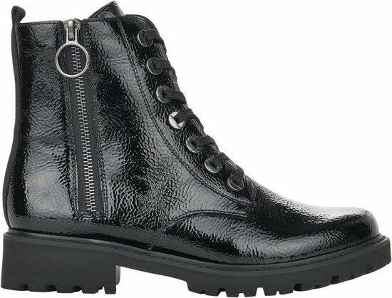 Remonte boot CW1045