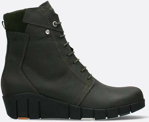Wolky veterboot CW1109