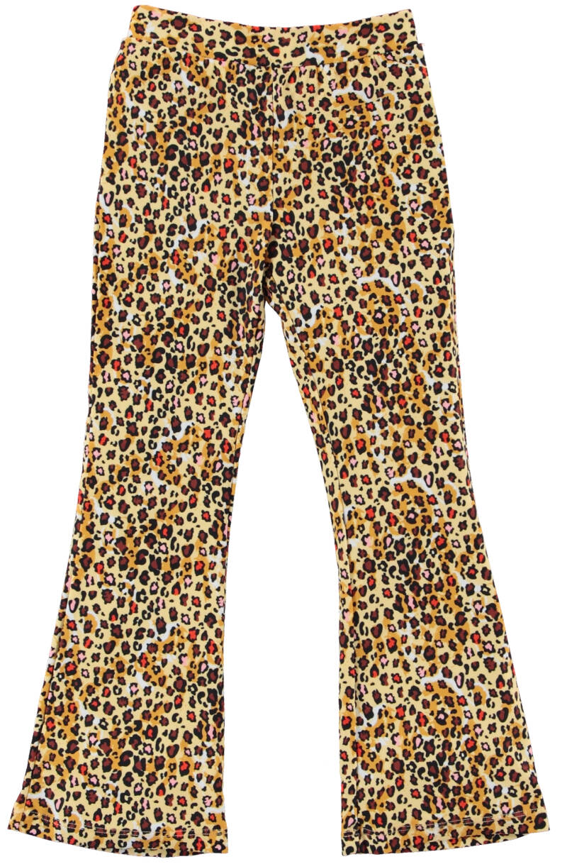 O'Chill flair broek KW1217