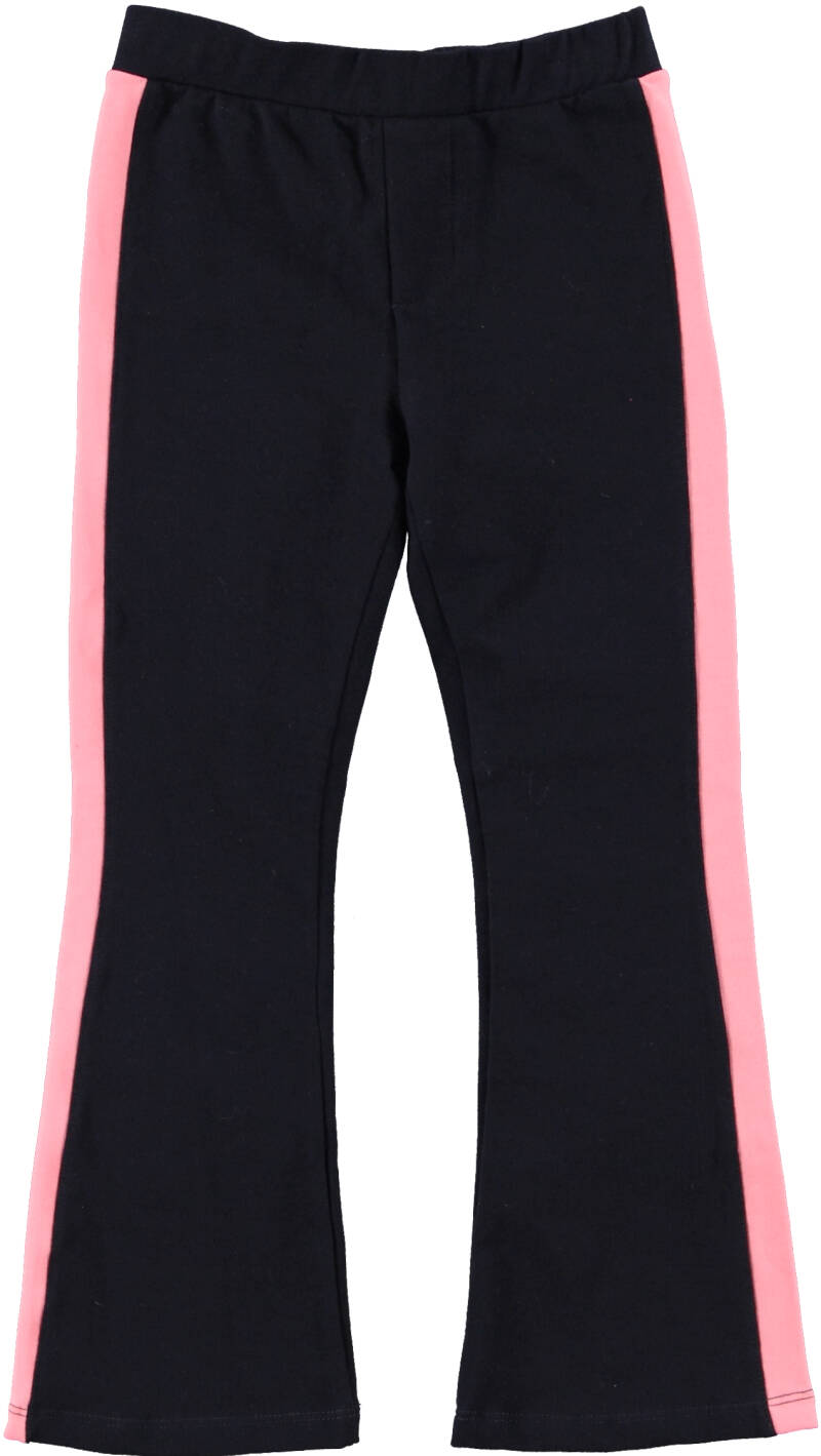 O'Chill flair broek KW1219