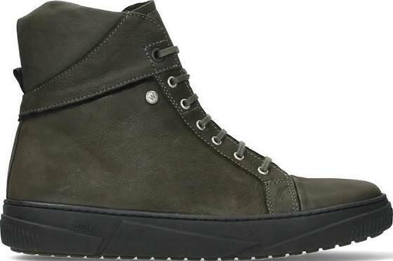 Wolky veterboot CW1085