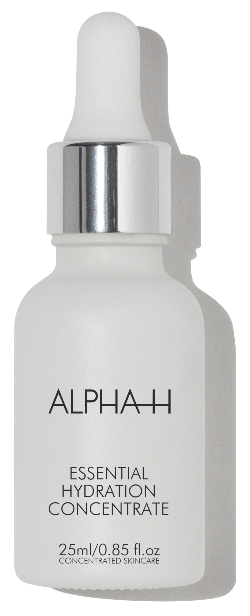 Essential Hydration Concentrate 25 ml.