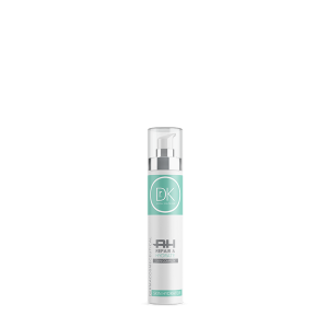 Dr. K Repair and Hydrate Hydrating Complex